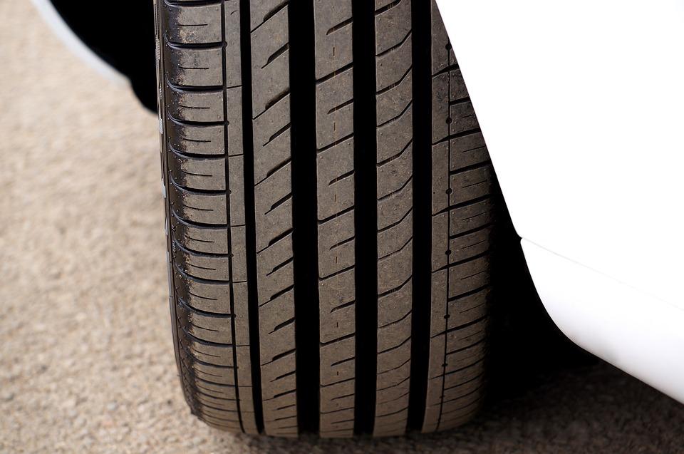summer-tire